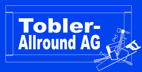Tobler Allround AG